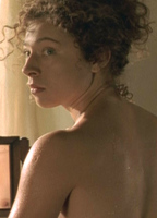 Alex kingston c27a8048 biopic