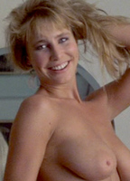 Kathleen kinmont b48f22d9 biopic