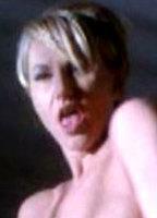 Celeb Monica Morris Nude Pictures