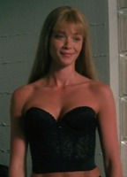 Lauren Holly Nude Naked Pics And Sex Scenes At Mr Skin