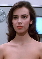 Mathilda may 68ca3016 biopic