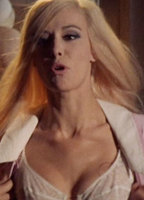 Anita pallenberg 72ed17bf biopic