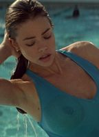 Denise richards de68b6d2 biopic