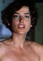 Jennifer rubin 363ee6ef biopic