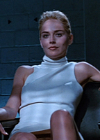 Sharon stone db2f6c32 biopic