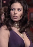 Lana wood 93e81ee7 biopic