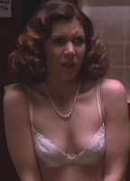Swimsuit Carrie Fisher Naked Photos Images