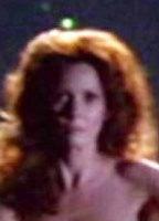 Gallery Tits Susan Strasberg  nude (76 pics), Facebook, panties
