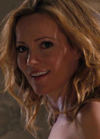 With leslie mann tits