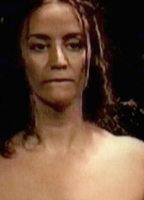Janet mcteer 6c629401 biopic