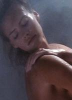 Big boob hot naked mexican girls