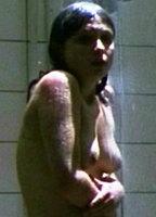 Julia brendler 54c1e7e9 biopic