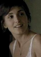 Julie gayet faef7131 biopic