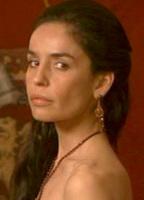 Blanca marsillach 57b8f083 biopic