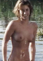 Boobs Ass Julie du Page  nudes (34 images), YouTube, cameltoe
