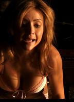 Deepika padukone sex porn pics