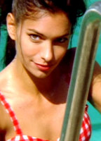 Sandra speichert b5ba8b85 biopic