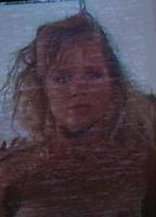 Jackie swanson 647b159e biopic