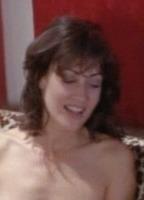 Jennifer burton 76acfee6 biopic