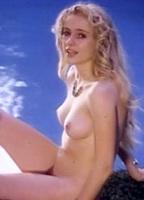 Cheryl smith e958c753 biopic