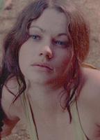 Wendy green b0f484de biopic