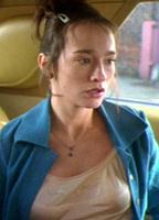 Elina lowensohn afb60286 biopic