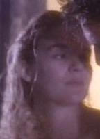 Cheryl paris 58281a67 biopic