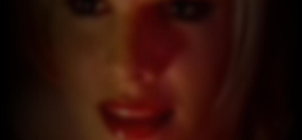Jasmin Gerat Sex