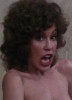 Anne gaybis 11ced55f biopic