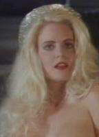 Kristine rose 145afe6f biopic