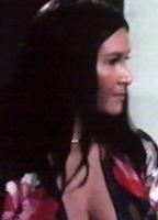 Rosanna ortiz 1ab4a60e biopic