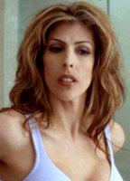 Melissa brasselle 9908f508 biopic