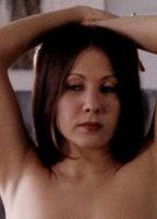 Sheila zane 2aec41d1 biopic