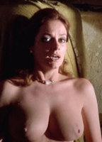 Luciana paluzzi 128d2dd8 biopic