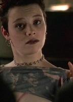 Elizabeth hanes 2ac96deb biopic