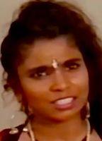 Asha siewkumar 23ed8774 biopic