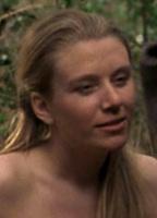 Saskia wickham 3eaf94ea biopic