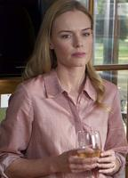 Kate bosworth 6d3278d8 biopic