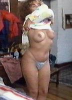 Jacaranda alfaro 51edcffd biopic