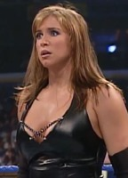 Think, that naked stephanie mcmahon