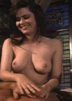 Michelle moffett 0d0d3074 biopic