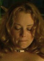 Erica bergsmeds 1d21afdc biopic