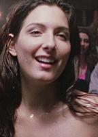 Corinne kingsbury 7e326cde biopic