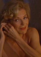 Annabel leventon 29ab075d biopic