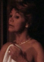 Suzanne colin 2495e447 biopic