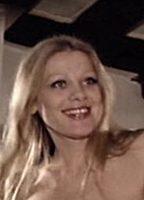 Agnes van waerbeke 66385f6d biopic