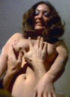 Shari Eubank Nude