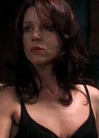 Sarah jane redmond 7b0955d8 biopic