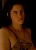 Emily bruni bcae6c13 biopic