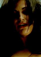 Helena noguerra e88801d7 biopic